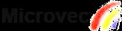 Microvec Pte Ltd